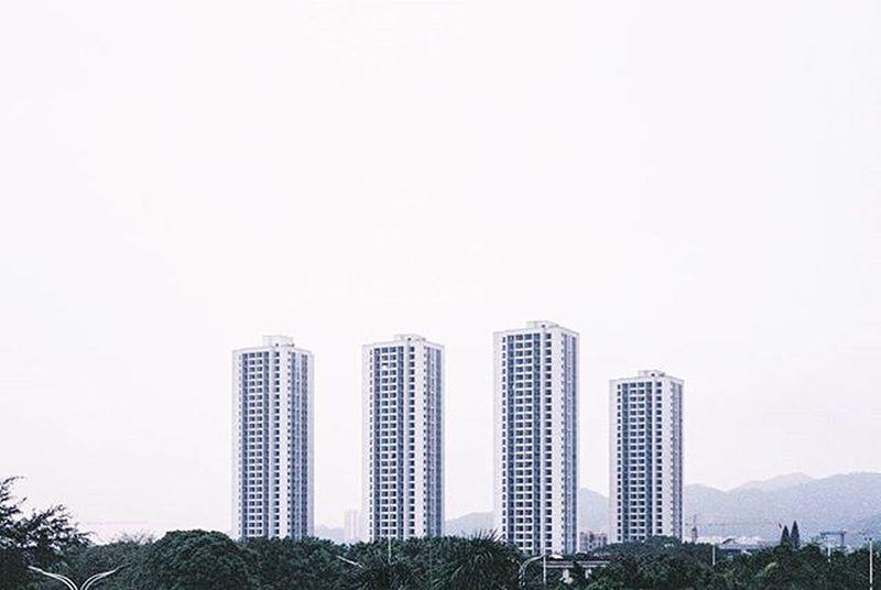 卌. Fujifilm Super F-250D/8562. 135. Film Fujifilm Fuji 135 35mm 35mmfilm 135film 8562 Filmphotography Filmphotographer Filmphoto Zhuhai Meaninglessart 250d Building Citylife City 菲林 無謂藝術 珠海
