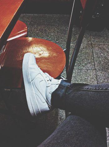 nike air Nike Air Myself Goodmorning :) Hanging Out
