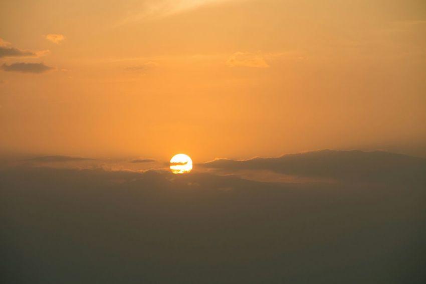 Sunset Kalifefotografia Ilhadomosqueiro Marahu Praiadomarahu