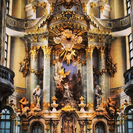 Dresden Instahub Igers Igersdeutschland Instamoment Instagermany Instagood Gf_germany Deutschland