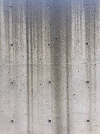 Architecture Tadao Ando TADAOANDO Backgrounds Full Frame Textured  Wall - Building Feature Pattern No People Built Structure
