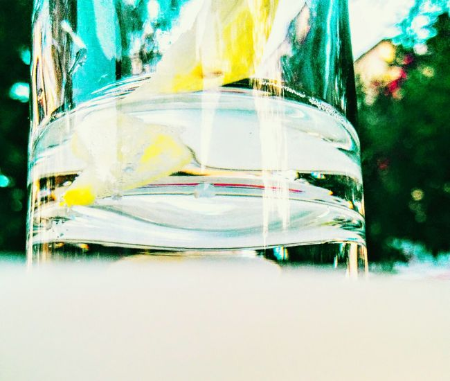 Tea Time Orange Juice  Passion Tea Lemonade Open Bar Ice Tea Lipton Ice Tea