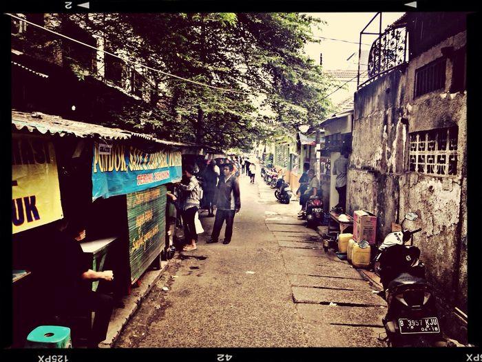 Streetphotography Streetphoto_color Traveling Indonesia_allshots