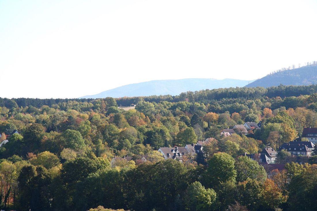 Overview OverviewPoint Niedersachsen Goslar