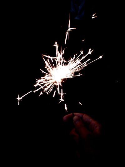 Diwali time ...festivals Crackers Diwali Sparkles Phuljhadi Pataka Human Hand Festival Of Lights Festival Crackers🔥💥 Lights In The Dark Black Background Lights Illuminated Diwali Outdoors EyeEmNewHere Black And White Friday See The Light Summer Exploratorium Visual Creativity 10 The Troublemakers