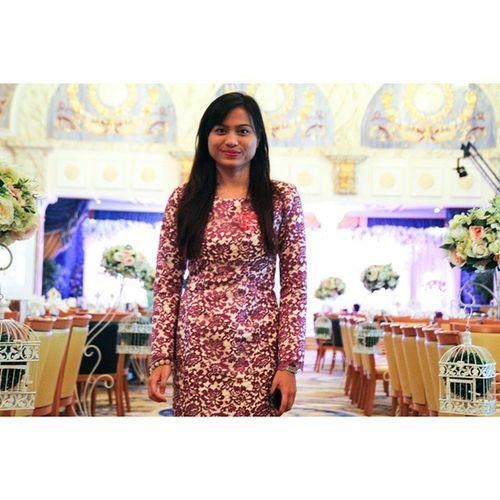 // AZMI&AMALINA WEDDING \\ Azmiandmollyswedding HaziqPhotographer HaziqPhotography HaziqProduction Digital_Photography