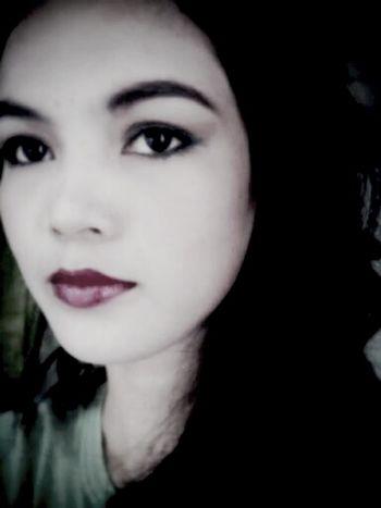 wahahaha! ilove editing my pictures!