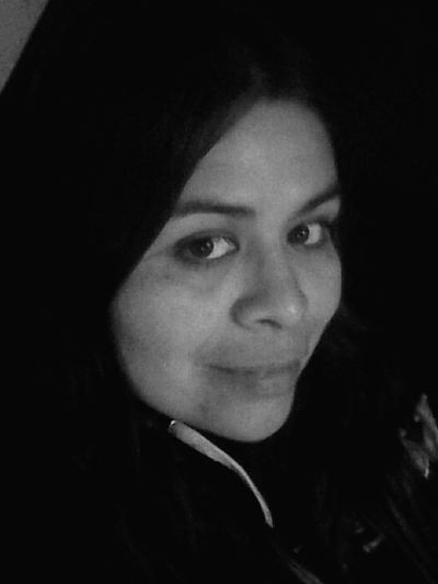 I see ugly :( My Ugly Face :'( :'( :'( Mexican Woman,me,my Pic Of Day