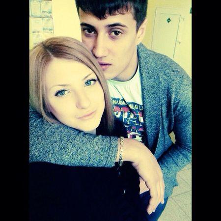 love # Love