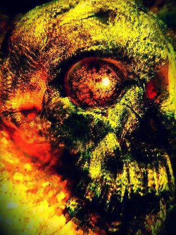 Q Qontrol Qool Revolution Quite dead DiaboliQ Dark Side QinHell Qeye Eyem Best Edits Diabolique Darkness And Light Hell Skeleton R. I. P Demons Dead Deathcore Dark Art Darkside Dark Eyes Fear Of The Dark Colors Of The Night Dark Eyes Eyem Edits Graphic Design Graphicart Horrorart Zombie Apocalypse Bad