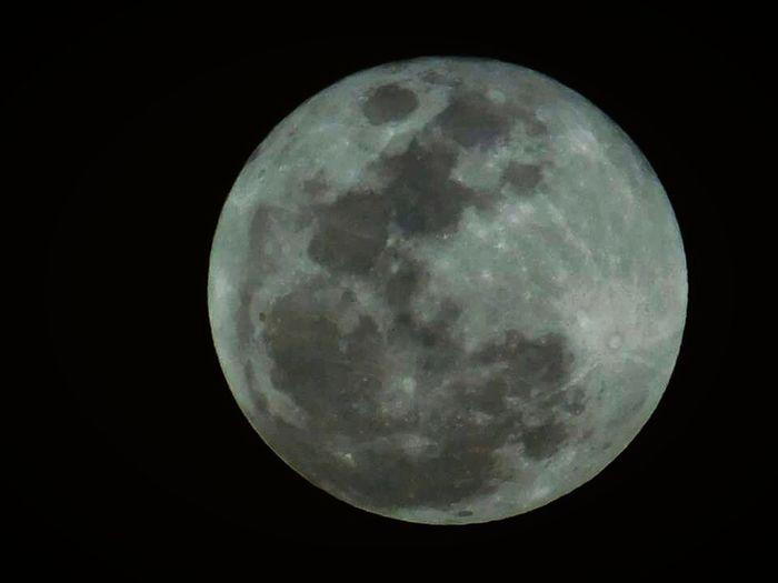 Luna Luna❤ Matamoros Tamaultimas