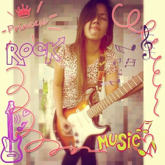♪in the lighthouse by the sea,♪♬at the 33rd°…lalala♪♬♪ rak'en'rol ripapipz \m/ xD. now,playin… Darlingharbour Silverstein POTD