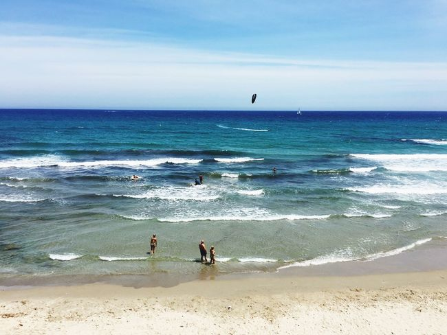 Beach Beachphotography