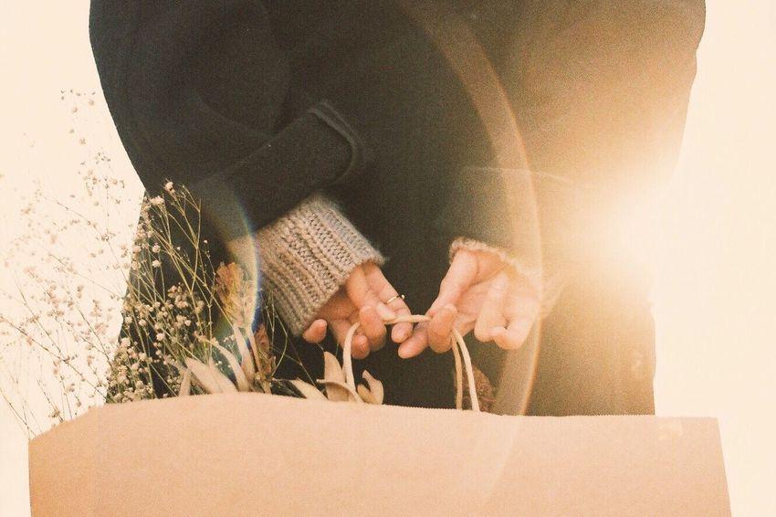gift💐 Film Filmcamera Film Photography Analog Camera Analogue Photography 35mm Film 35mm Filmisnotdead Pentax Pentax Super-a Fujifilm Lens Flare Portrait Sunlight Flower フィルム レンズフレア