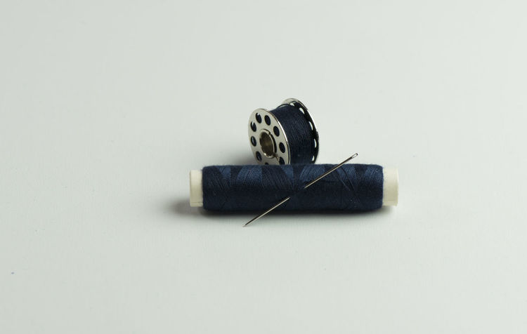 Sewing Thread accessories for the Tailoring profession Colors Fashion Knitting Tailoring Clothing Colorful Handmade Hobby Material Needle Seamstress Sewing Accessories Sewing Material Textile Thread Spool Wool Yarn