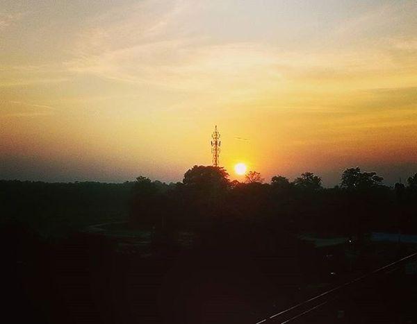 Instaclick Instacamera Instalove Instalover Nature Sunset Naturelover Photographylover . . Aks📷