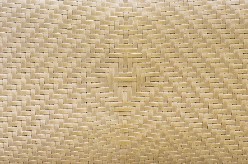 Bamboo Close-up Culture Heritage Design Detail Full Frame Geometric Shape Handicraft Handicraft Of Thaila Handicrafts Hanging Out Homemade Pattern Textured  Weave