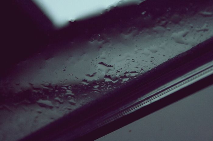 Water Beautiful Rain Vintage Rainy Day Window Photography Rain Drops Cold Days As The Rain Falls