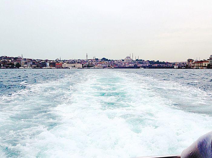 Istanbul Galatatower Eminönü Check This Out OpenEdit