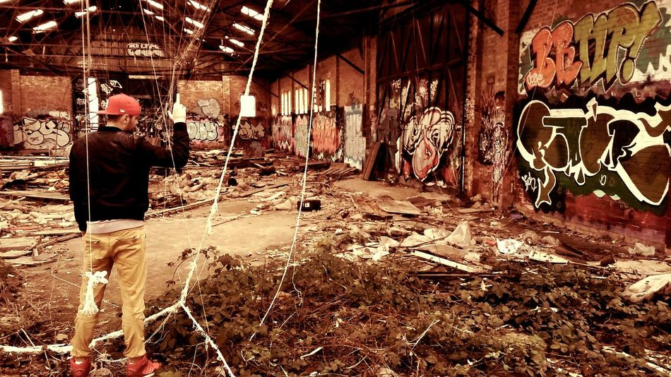 Me and skiba (eyeem photographer) found an amazing abandoned barn. these are preview shots before we get some music videos and more amazing shots.EyeEm Best Edits Graffiti Abandoned Amazing_captures Hidden Places Spraypaint MiddleFinger EyeEm Gallery Eyeem Graffiti Wall Art Graffitti Wall Abandoned Buildings EyeEmBestPics Swagger ✌️ Epic Shot Photography