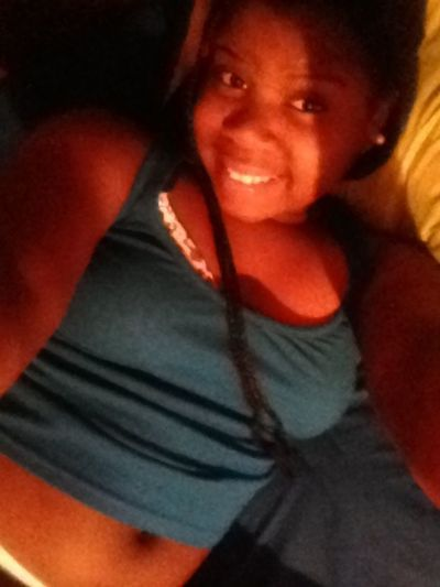 Home sickk buht still smiling like no other !