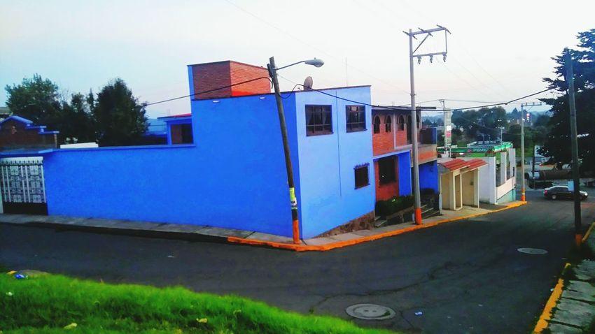 Street Streetphotography Street Street Photography Streetphoto_color Toluca ❤️ ocoyoacac Ocoyoacac Lerma