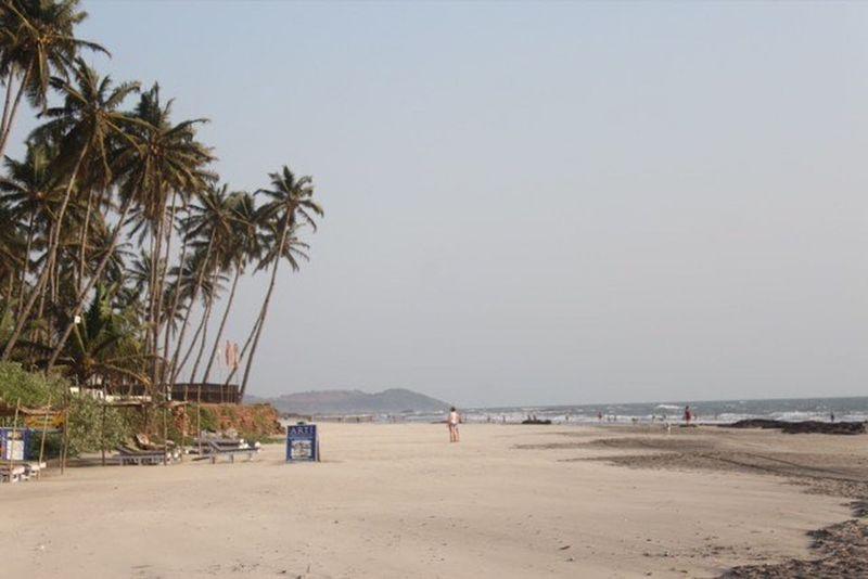 Take me back! Missing Goa Memoriesforlife Igers Picoftheday Canon Canon_photos Instagram Instapic Travelgram Goadiaries