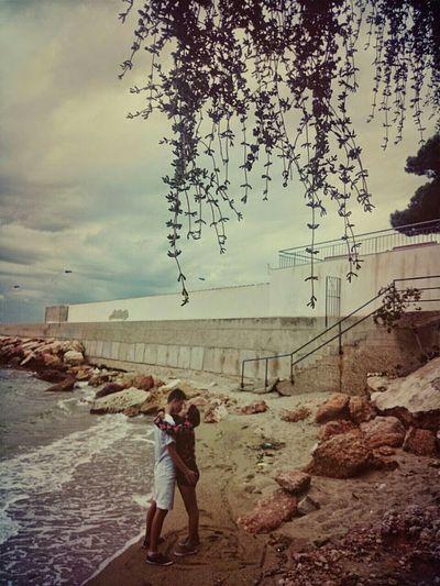 Couple Perfect Day Perfect Match Perfect Moment 19 19022014 Lovelovelove Boyfriend❤ Teamo❤️❤️ Mibebe MiNovioMeAma MyBoy Loveyotothemoonandback