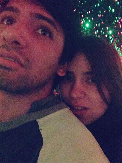 Obsesioninfinita Museo Rufino Tamayo MexicoCity ♡ Selfie