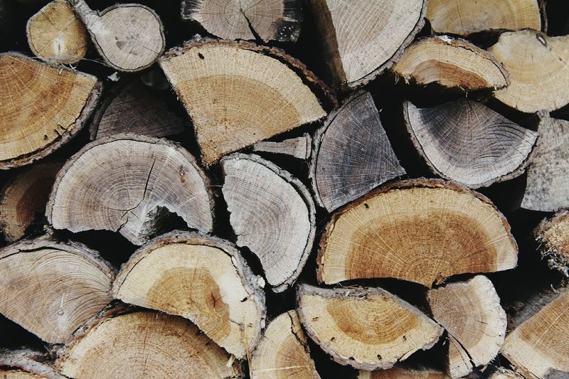 Stack Timber Log Firewood Woodpile Full Frame Backgrounds Heap Forestry Industry Large Group Of Objects Abundance Wood - Material Shape Textured  Pattern Close-up Deforestation Lumber Industry Arrangement No People Forest Photography Forest Pattern, Texture, Shape And Form Wood Nature
