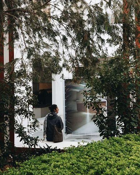 🌄 VSCO Portraiture India Vscoart Rajasthan Portrait Ilobsterit Women Window Vscogood Beautiful Vscogrid Vscoweekly Green Portraitmood Instaportrait Womem Vscoartist Girl Vscoworld Vsconature Urban Spring Fever Iiframe Bestoftheday Women Who Inspire You