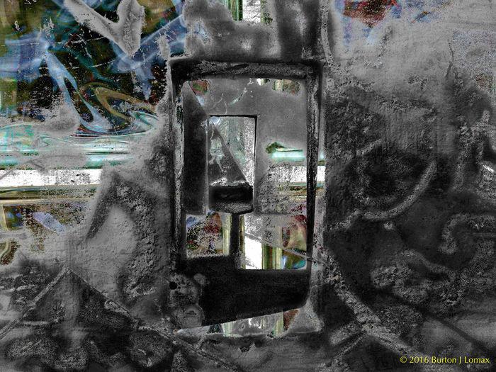 Surreality Ripping In Bjl Built Structure Burtonjlomax Doorways Floors No People Photo-manipulation Photomanipulation Surreal Surreal_manipulation Surrealism Surrealism Photography Surrealist Art Surreality Walls Weathered