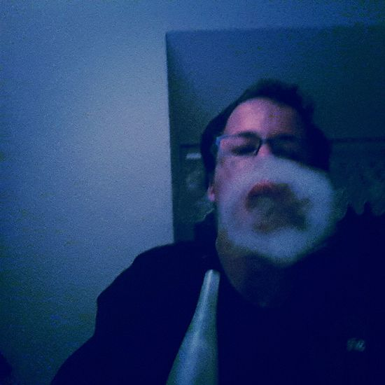 Shishababo Smoking Shisha Shisha Time Shisha