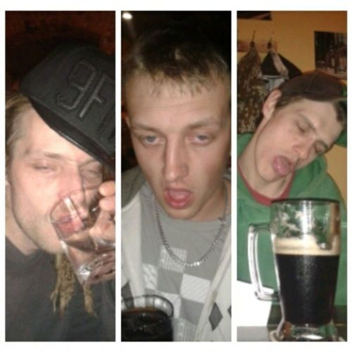 Alko Beer Zrudy
