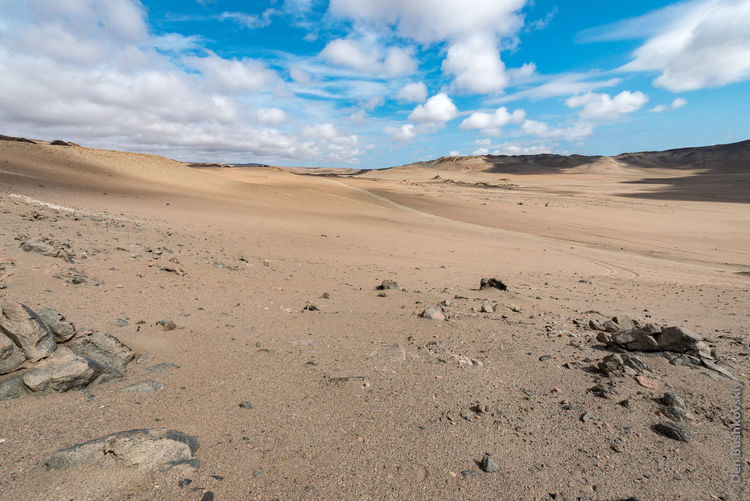 Arid Climate Beauty In Nature Climate Cloud - Sky Day Desert Environment Horizon Horizon Over Land Land Landscape Nature No People Non-urban Scene Remote Sand Scenics - Nature Sky Tranquil Scene Tranquility