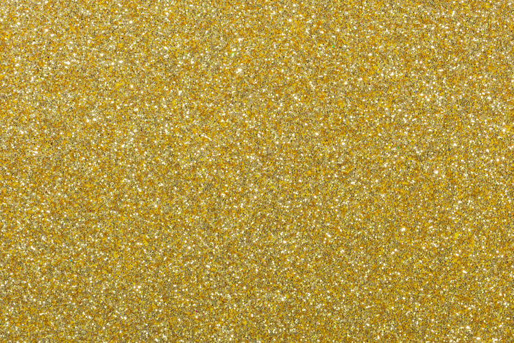 Dark blue glitter background paper Glitter Background Paper Gold Texture Silver  Golden Foil  Shiny Christmas Design Pattern Wallpaper Light Shine Bright Glow Luxury Abstract Metal White Holiday Sparkle Elegant Beautiful Backgrounds Gold Colored Yellow Full Frame Textured  No People Glittering Vibrant Color Close-up Nature Wealth Large Group Of Objects Textured Effect Abstract Backgrounds