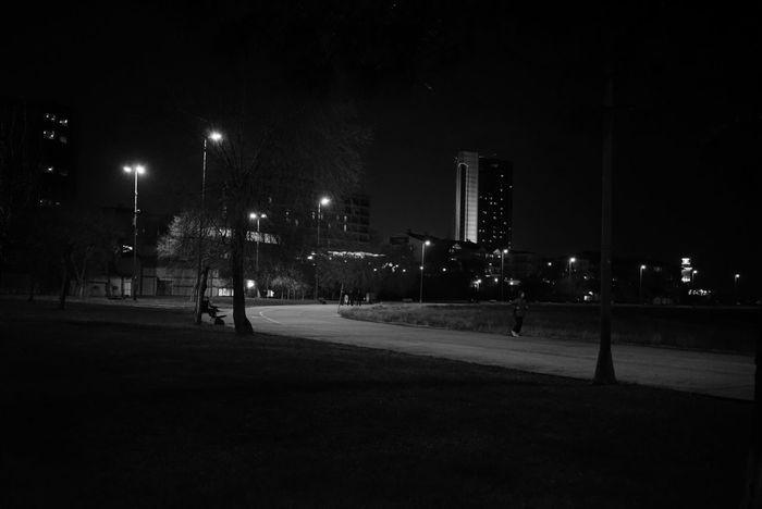 Istanbul Turkey Nightphotography Night Ciitylife Atakoy Nightshot Good Night Goodnight First Eyeem Photo Nightview