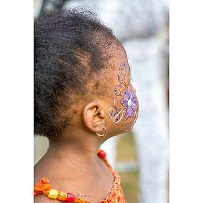 Ig_grenada PureGrenada Portraiture Streetphotography Stunning_shot Photoshoot Teamnikon Naturallight Andyjohnsonphotography Kinkykids Kidsmood Kids Nhdaily Naturalhair 4chairchicks 4chairkids Grenada Pics_planet Shutterbug_collective Facesoftheearth Facepaint