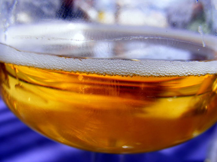 Alcohol Beer Beer - Alcohol Beer Glass Close-up Cold Temperature Day Drink Drinking Glass Food And Drink Freshness Froth Frothy Drink Indoors  No People Refreshment Table