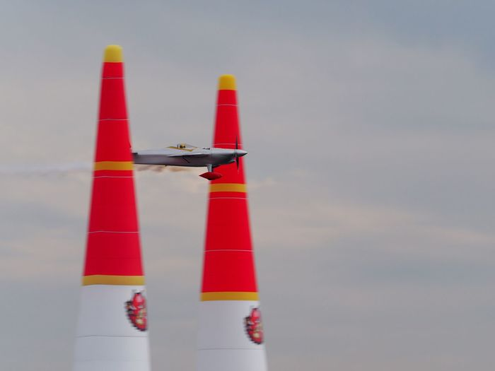 RedBull Air Race 2016 Air Race Airplane Sky_collection Sky Porn The Purist (no Edit, No Filter) The Great Outdoors - 2016 EyeEm Awards Skyscape EyeEm Best Shots Enjoying Life Snapshot Taking Photos Walking Around お写ん歩 Redbullairrace