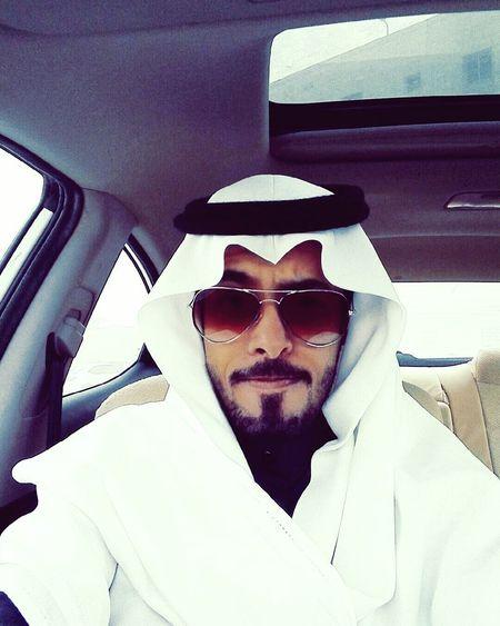 Happy new year 2016 Taking Photos Hi! Check This Out Hanging Out Enjoying Life Hello World That's Me Riyadh Saudi Arabia Selfie ✌
