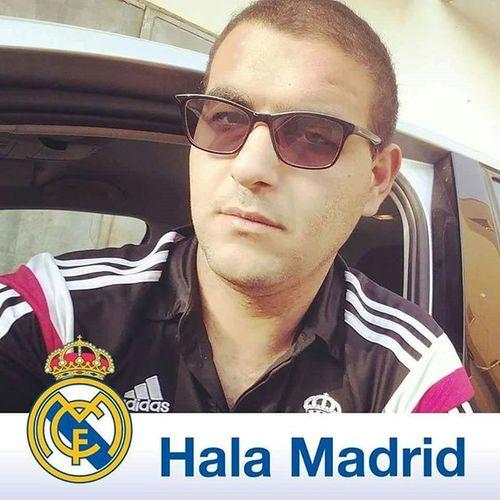 Halamadrid Madridista Realmadrid Classico Liga LaLiga BBVA SPAIN