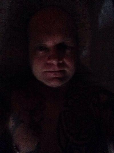Still in bed ? First Eyeem Photo