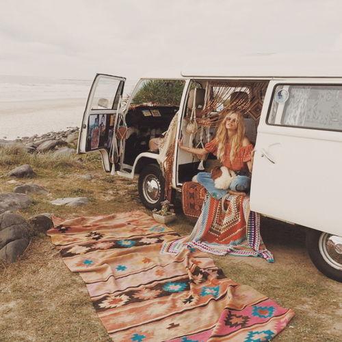 Relaxing Huzur♥ Sevmek Enjoying Life Mutluluk:) Huzurvesonsuzluk