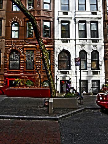 Streetphotography Brownandwhite