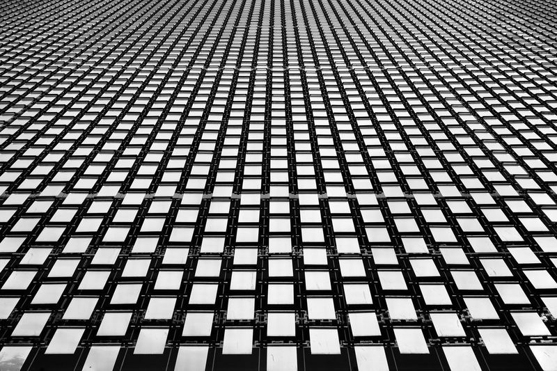 Abundance Architecture Backgrounds Built Structure Close-up Design Full Frame Geometric Shape Grid High Angle View In A Row Indoors  Modern No People Pattern Repetition Shape Side By Side Square Shape Textured  The Great Outdoors - 2018 EyeEm Awards The Still Life Photographer - 2018 EyeEm Awards The Traveler - 2018 EyeEm Awards The Architect - 2018 EyeEm Awards The Street Photographer - 2018 EyeEm Awards Capture Tomorrow