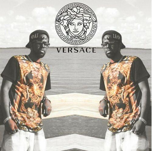 Versace VersaceFrames Modeling Photography Travel Photography Photoshooting Photoshoot Highendfashion Menswear Menwithclass