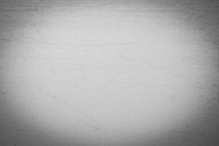 Abstract Antique Backgrounds Blank Close-up Copy Space Day No People Old-fashioned Paper Retro Styled Textured  Vignette