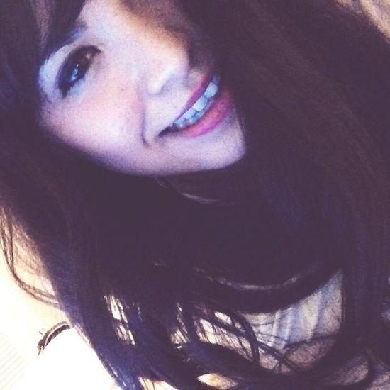 Hi! Beautiful ♥