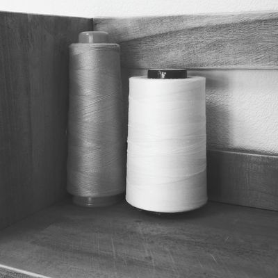 yarn Yarn 糸 手芸 Handicraft 材料 Material Close-up
